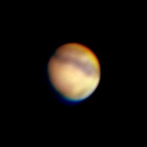 Mars20051002