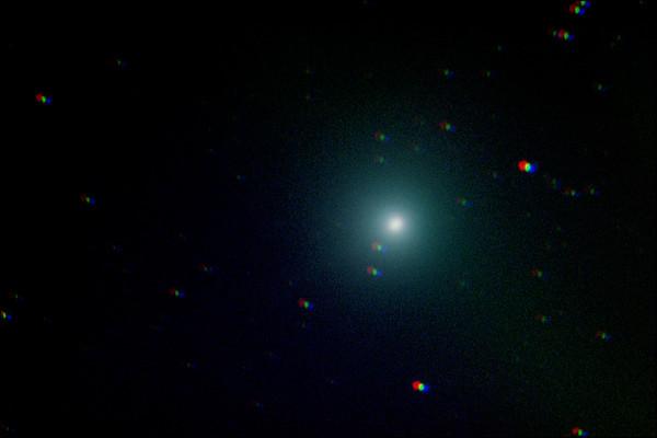 CometM_2