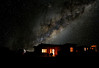 San Pedro de Atacama, Chile<br /> Malcolm Park