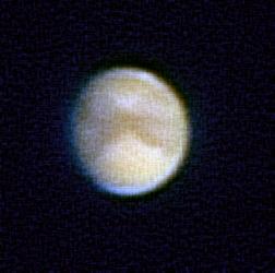 Mars_200509240420_large