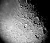 Lunar11_Green_sm