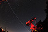 ISS Sept 10 2010<br /> Oak Heights<br /> Merchant futzing about in lower left...