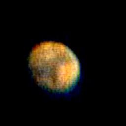 Mars20050921_3