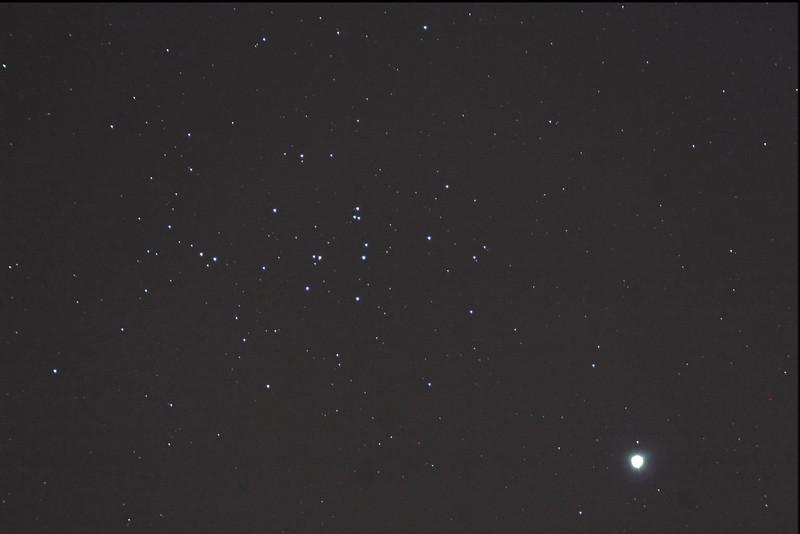 Saturn_M44