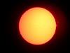 sol_9_21_050004