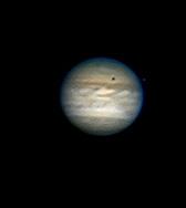 Jupiter_29_6_2007