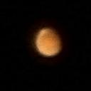 Mars_July28