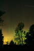 Aurora from Grafton...Lynn