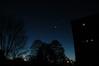 venus_moon_jup2
