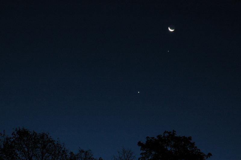 venus_moon_jup1