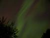 Aurora11_05_A