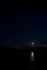 in this pic...Saturn, Mars, Moon and Venus<br /> Silt, Colorado (Colorado River)<br /> Malcolm Park<br /> Nikon D3 F2.8 1600ISO 1 or 2 sec exposure