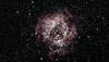 Rosette Nebula2