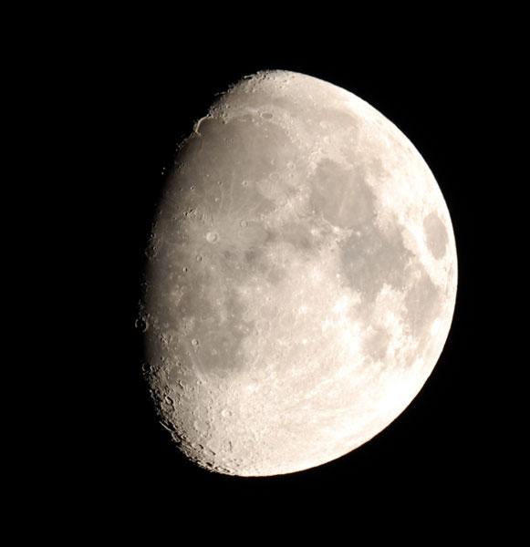 moon-oct21