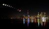 CI3-Malcolm Park-lunar eclipse
