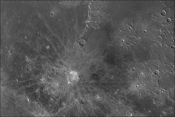 Moon_G3