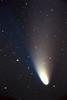 Comet_H_B_Gallery
