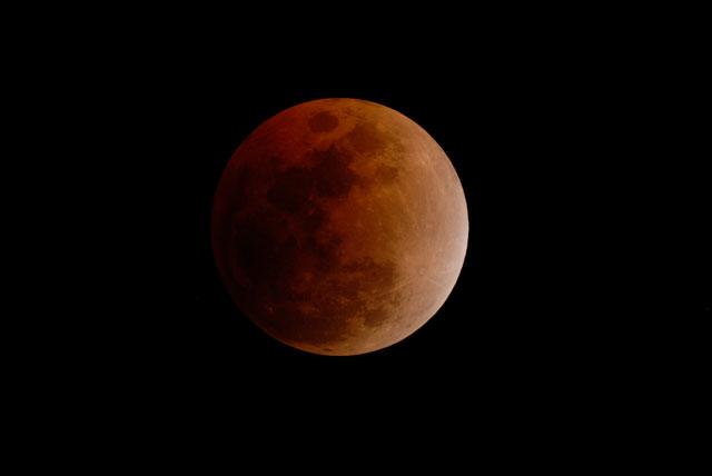 eclipse-feb-08-3