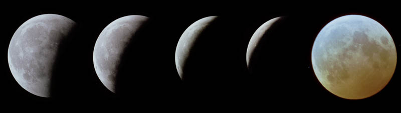 eclipse_phases_mosaic