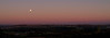 Harvest Moon from Richardson's Lookout, near Garden Hill, Ont. September 22, 2010. Canon G10, ISO 100 1/200sec @ f/4.5 Ramesh Pooran