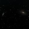 M82 M81