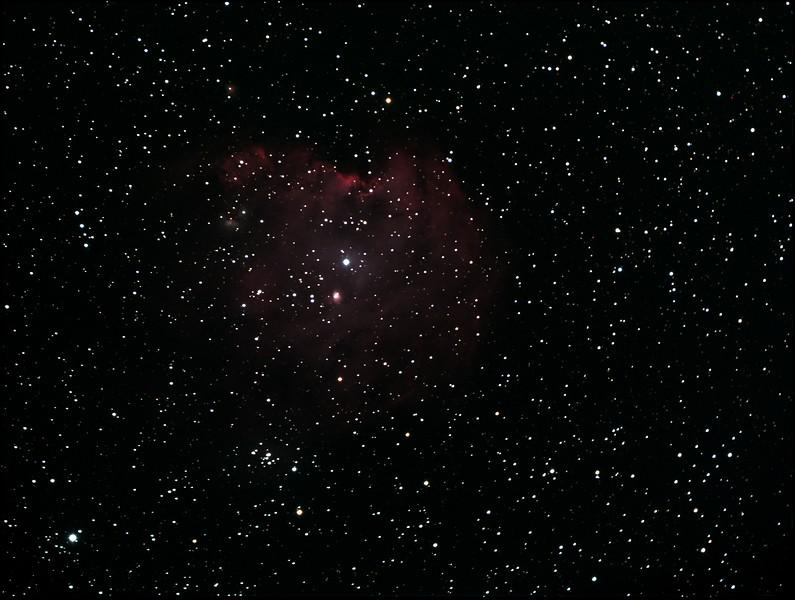 IC2159