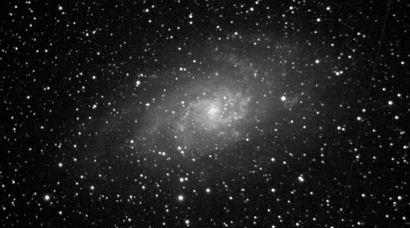 M33___Oct 6_2007-1