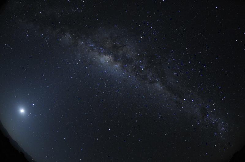 meteor4