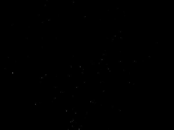 All Sky Camera Video Jan 10 2015 Showing Comet Lovejoy