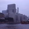 New York - Presbyteryian / Weill Cornell Medical Center