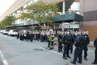 010-West Street-Canal Street to Barkley Street-Terrorist Attack-10-31-17