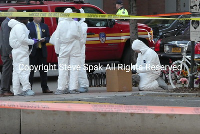 018-West Street-Canal Street to Barkley Street-Terrorist Attack-10-31-17
