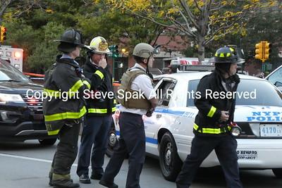 014-West Street-Canal Street to Barkley Street-Terrorist Attack-10-31-17