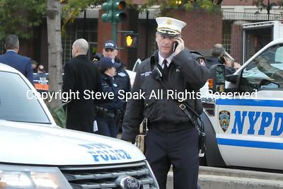002-West Street-Canal Street to Barkley Street-Terrorist Attack-10-31-17