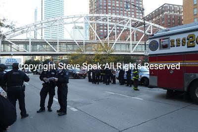 013-West Street-Canal Street to Barkley Street-Terrorist Attack-10-31-17