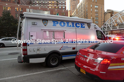 024-West Street-Canal Street to Barkley Street-Terrorist Attack-10-31-17