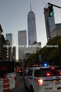 019-West Street-Canal Street to Barkley Street-Terrorist Attack-10-31-17