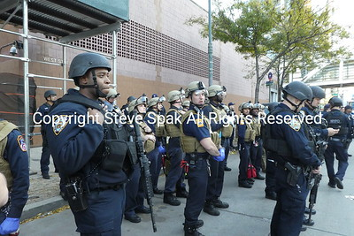 008-West Street-Canal Street to Barkley Street-Terrorist Attack-10-31-17