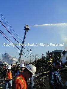014-Belle Harbor Plane crash