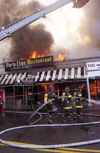 019-2-26-92-99-44-3158-110-44 Queens Blvd-portofino restaurant-