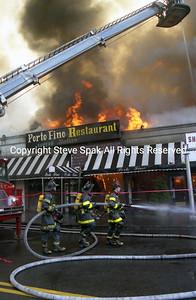 018-2-26-92-99-44-3158-110-44 Queens Blvd-portofino restaurant-