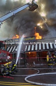013-2-26-92-99-44-3158-110-44 Queens Blvd-portofino restaurant-