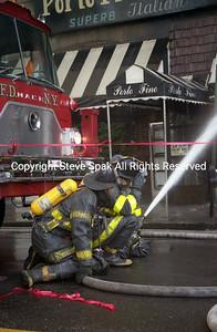 015-2-26-92-99-44-3158-110-44 Queens Blvd-portofino restaurant-