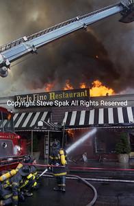 009-2-26-92-99-44-3158-110-44 Queens Blvd-portofino restaurant-