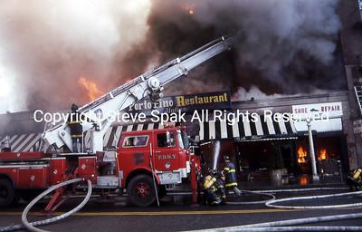010-2-26-92-99-44-3158-110-44 Queens Blvd-portofino restaurant-
