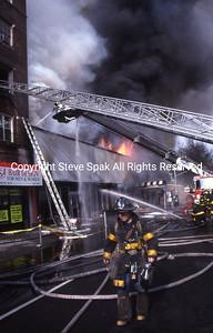 001-2-26-92-99-44-3158-110-44 Queens Blvd-portofino restaurant-