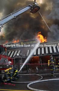 014-2-26-92-99-44-3158-110-44 Queens Blvd-portofino restaurant-