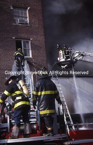 002-2-26-92-99-44-3158-110-44 Queens Blvd-portofino restaurant-