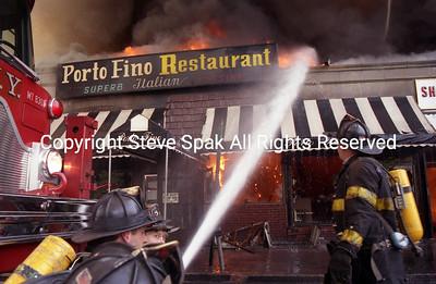 017-2-26-92-99-44-3158-110-44 Queens Blvd-portofino restaurant-