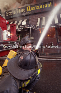 016-2-26-92-99-44-3158-110-44 Queens Blvd-portofino restaurant-